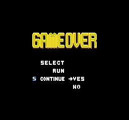 gameover_continue